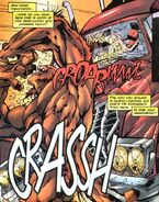 Sasquatch (Beast) (Earth-616) -Alpha Flight Vol 2 6 008