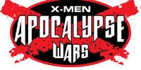Apocalypse Wars