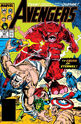 Avengers Vol 1 307.jpg