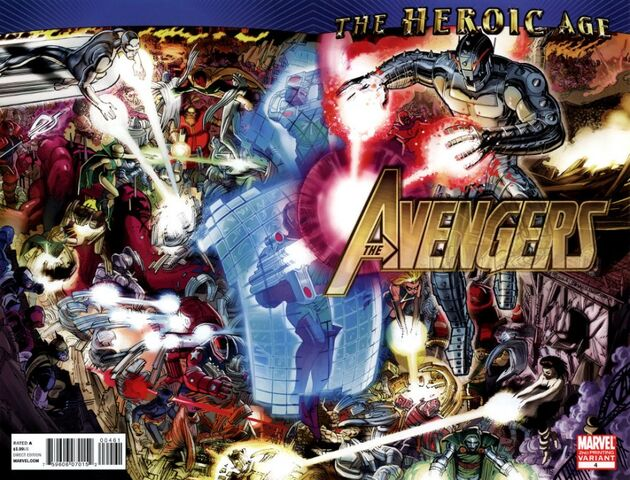 File:Avengers Vol 4 4 Second Printing Variant.jpg