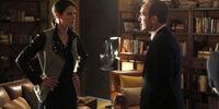 Marvel's Agents of S.H.I.E.L.D. Season 1 20