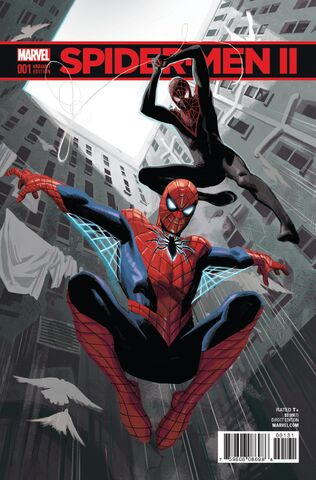 File:Spider-Men II Vol 1 1 Acuña Variant.jpg