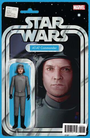 File:Star Wars Vol 2 30 Action Figure Variant.jpg