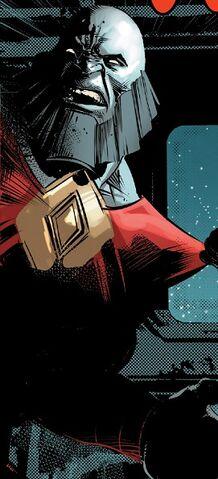 File:Tyros (Earth-616) from Thanos Vol 2 5 002.jpg