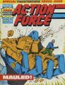 Action Force Vol 1 26.jpg
