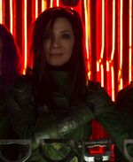 Aleta Ogord (Earth-199999) from Guardians of the Galaxy Vol. 2 (film) 001