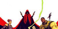 Illuminati (Hood's) (Earth-616)