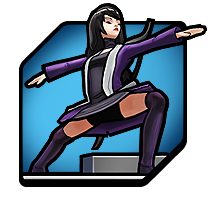 File:Katherine Bishop (Earth-TRN562) from Marvel Avengers Academy 004.png