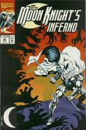 Marc Spector Moon Knight Vol 1 45