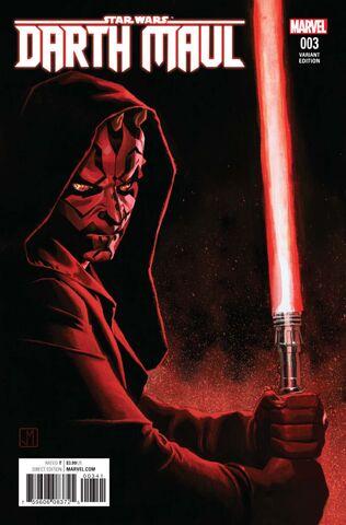 File:Star Wars Darth Maul Vol 1 3 Molina Variant.jpg