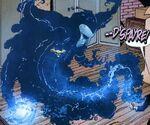 D'Spayre (Earth-20051) Marvel Adventures Super Heroes Vol 1 20