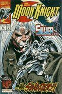 Marc Spector Moon Knight Vol 1 51