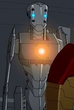 Arsenal (Robot) (Earth-12041) from Marvel's Avengers Assemble Season 2 2 0001