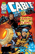 Cable Vol 1 37