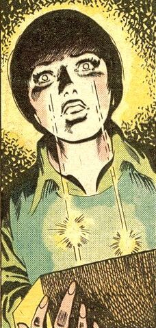File:Danielle Nicolle (Earth-616) from Man-Thing Vol 1 20 0001.jpg