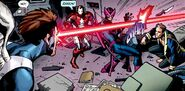 Dark X-Men Vol 1 3 page 14 Calvin Rankin (Earth-616)