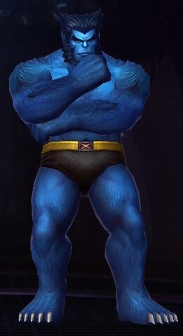 File:Henry McCoy (Earth-TRN012) from Marvel Future Fight 001.jpg