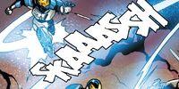 Iron Man Sentries (Earth-616)