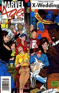 Marvel Age Vol 1 133