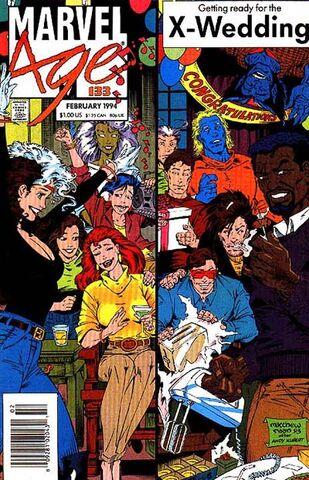 File:Marvel Age Vol 1 133.jpg