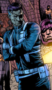 Nicholas Fury (Earth-23223) from What If Age of Ultron Vol 1 3 0001
