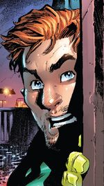 Sean Cassidy (Earth-18119) from Amazing Spider-Man Renew Your Vows Vol 2 6 001