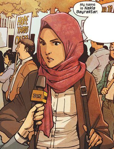 File:Nakia Bahadir (Earth-616) from Ms. Marvel Vol 4 1.jpg
