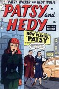 Patsy and Hedy Vol 1 26