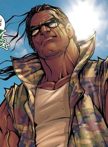 File:Ryder (Earth-616) from Avengers The Initiative Vol 1 16 0001.jpg