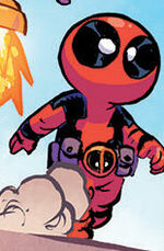 Wade Wilson (Earth-71912) from Giant-Size Little Marvel AVX Vol 1 1 0001