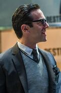 Alistair Smythe (Earth-120703) from The Amazing Spider-Man 2 (film) 0002
