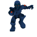 Anthony Stark (Earth-91119) from Marvel Super Hero Squad Online 003.png