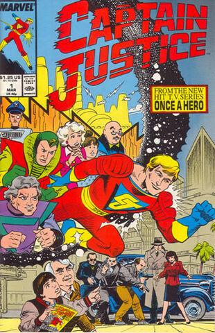 File:Captain Justice Vol 1 1.jpg
