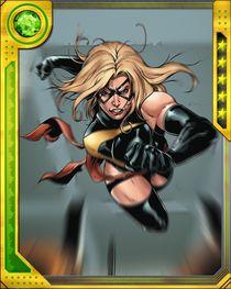 File:Carol Danvers (Earth-616) from Marvel War of Heroes 014.jpg