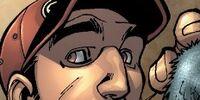 Clem (Venom) (Earth-616)
