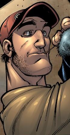 File:Clem (Venom) (Earth-616) from Venom Vol 1 6 0001.jpg