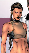 Edith Freiberg (Earth-31916) from Squadron Supreme Vol 2 1 0001