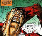 Martha Paterson (Earth-616) from Daredevil Vol 1 347 0001