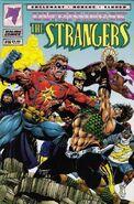 Strangers Vol 1 14