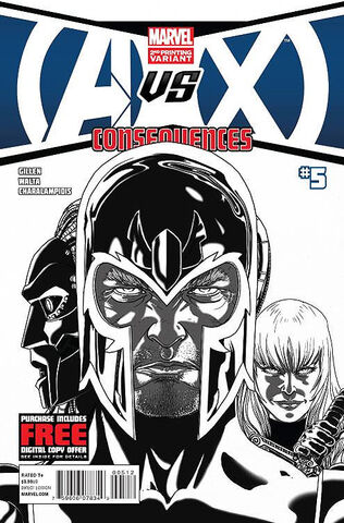File:AvX Consequences Vol 1 5 Second Printing Variant.jpg