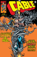 Cable Vol 1 78