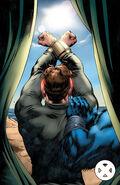 Scott Summers (Earth-616) from Uncanny X-Men Vol 2 19 0001