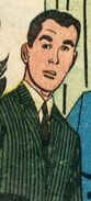 Stan Lee (Earth-616) from Patsy and Hedy Vol 1 78