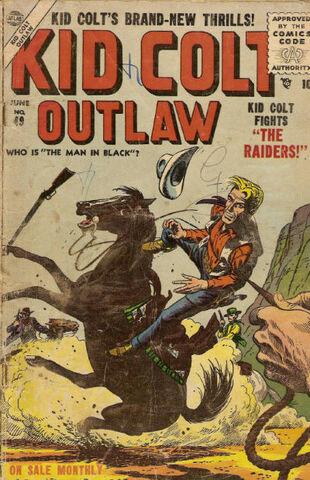 File:Kid Colt Outlaw Vol 1 49.jpg