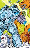 Quinn Pullman (Earth-616) from Alpha Flight Vol 1 23 001
