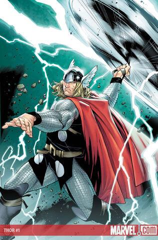 File:Thot God of Thunder.jpg