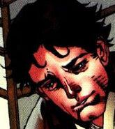 Akihira (Earth-616) from Wolverine Origins Vol 1 26 0001