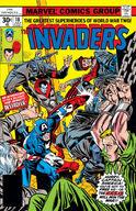 Invaders Vol 1 18