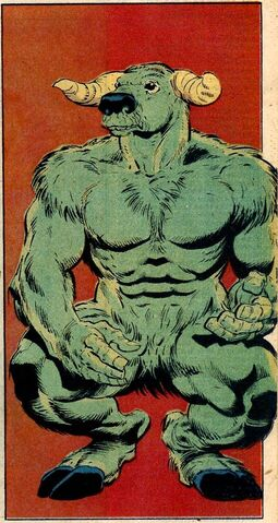File:Rintrah (Earth-616) from Official Handbook of the Marvel Universe Vol 3 6 001.jpg
