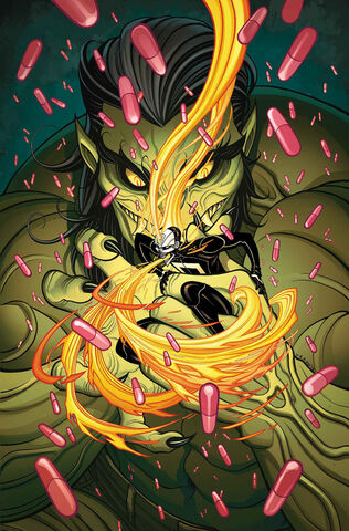 File:All-New Ghost Rider Vol 1 3 Textless.jpg